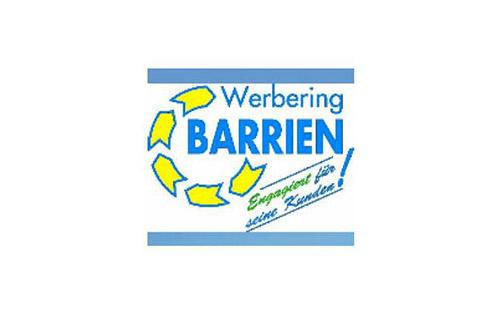werbering